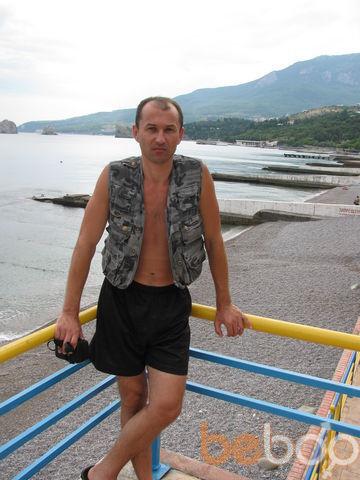 Фото мужчины саша, Киев, Украина, 46
