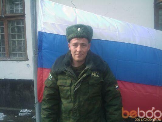 Фото мужчины sanek, Тирасполь, Молдова, 31
