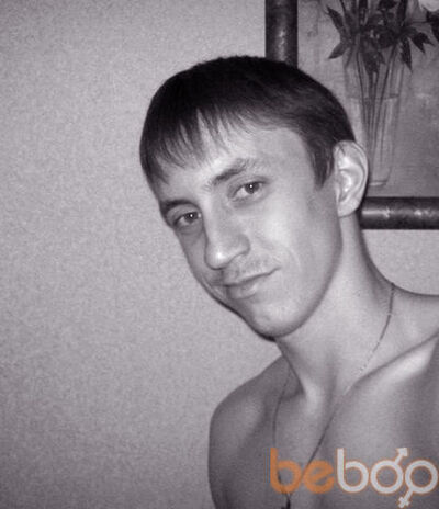 Фото мужчины merzavec92, Воронеж, Россия, 25