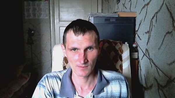 Фото мужчины Андрей, Челябинск, Россия, 35