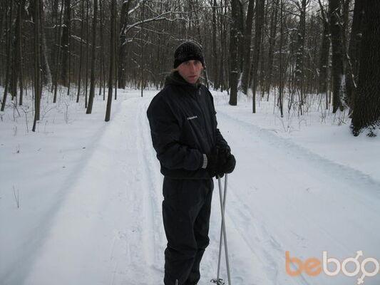Фото мужчины shon, Харьков, Украина, 31