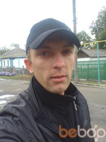 Фото мужчины dmitrkowalev, Донецк, Украина, 36