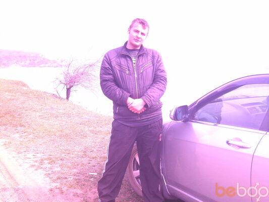 Фото мужчины sharhan, Владивосток, Россия, 27