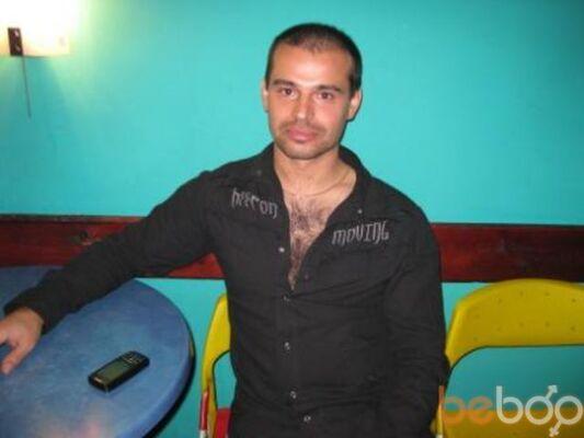 Фото мужчины maxim, Кишинев, Молдова, 38