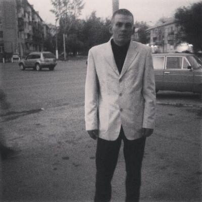 Фото мужчины Иван, Новоалтайск, Россия, 33