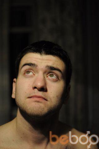 Фото мужчины sirsar, Казань, Россия, 37