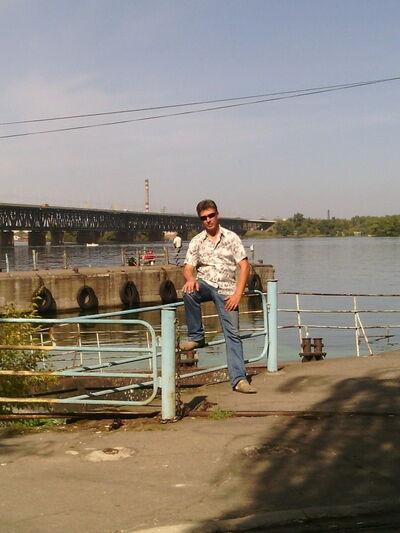 Фото мужчины Анатолий, Киев, Украина, 45