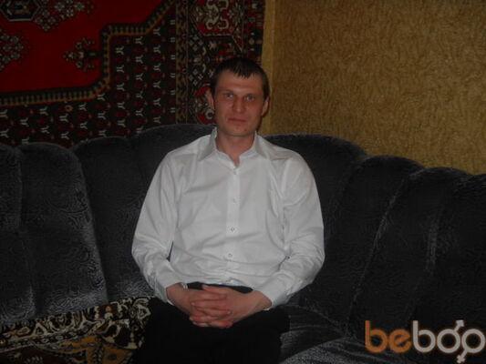 Фото мужчины zaxar, Стрежевой, Россия, 35