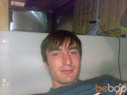 Фото мужчины ЧАРЛИ, Кисловодск, Россия, 34