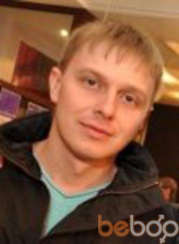Фото мужчины Алексей, Углич, Россия, 36