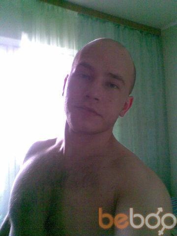 Фото мужчины Толик, Киев, Украина, 32