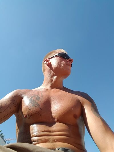 Фото мужчины jevgenijs, Pirmasens, Германия, 30