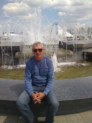 Фото мужчины александр, Минск, Беларусь, 51