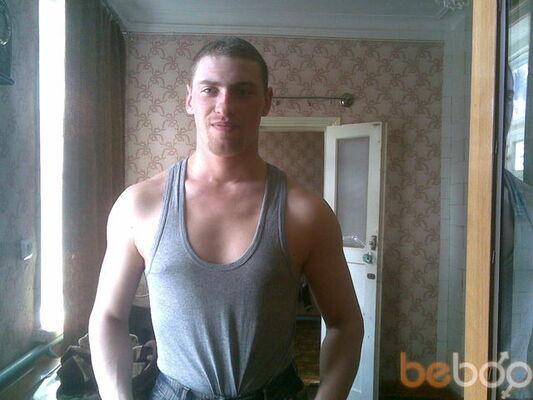 Фото мужчины etty, Кременчуг, Украина, 32