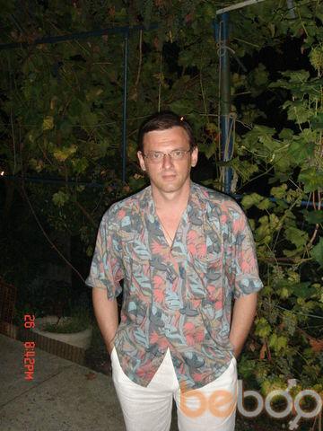 Фото мужчины mike, Ростов-на-Дону, Россия, 51