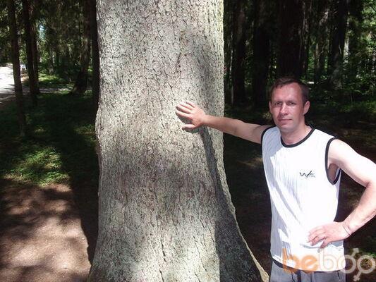 Фото мужчины александр, Опочка, Россия, 37