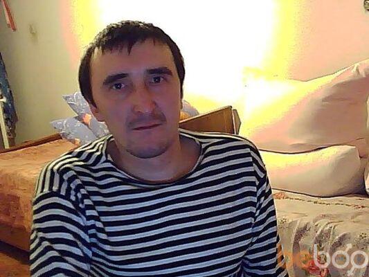 Фото мужчины AZIK, Златоуст, Россия, 44