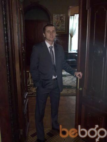 Фото мужчины ddv55555, Киев, Украина, 34