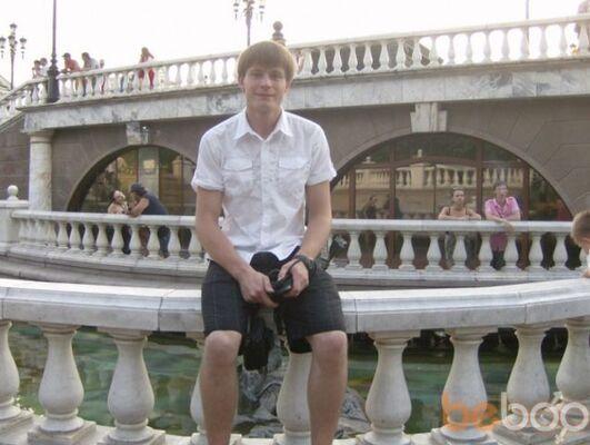Фото мужчины николя, Москва, Россия, 29