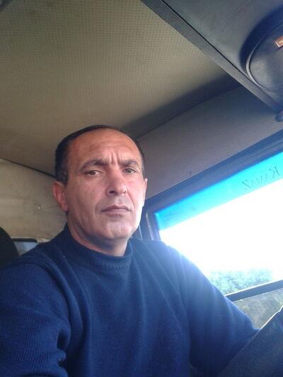 Фото мужчины gagik, Киев, Украина, 50