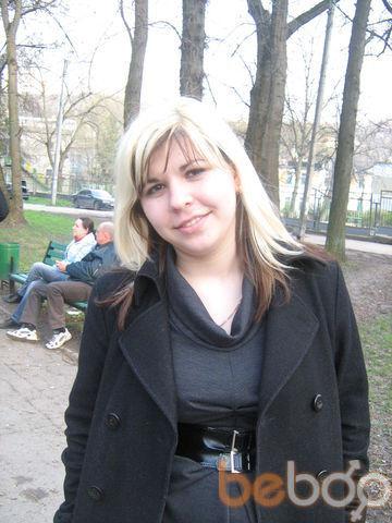 Фото девушки Anet, Кишинев, Молдова, 27