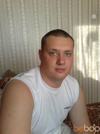 Фото мужчины SASHA, Витебск, Беларусь, 30