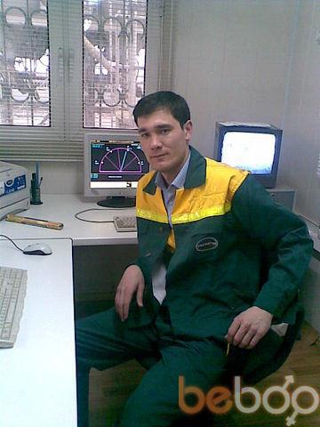 Фото мужчины саша, Ташкент, Узбекистан, 37
