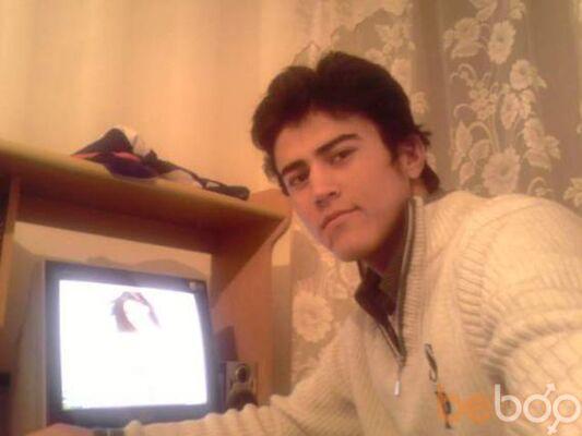 Фото мужчины Komron, Душанбе, Таджикистан, 29