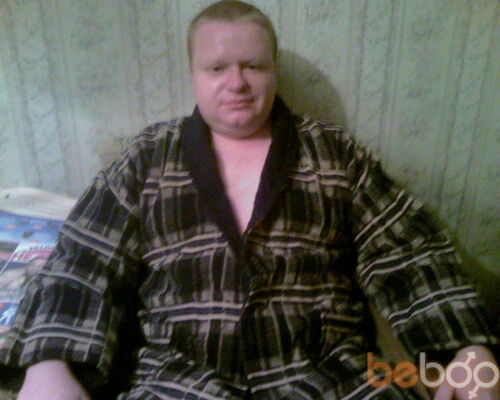 Фото мужчины cizov, Вильнюс, Литва, 34