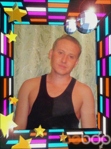 Фото мужчины korsar, Одесса, Украина, 44