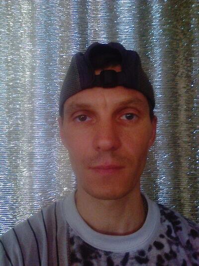 Фото мужчины Михаил, Чапаевск, Россия, 40