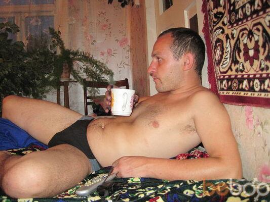 Фото мужчины VOVAN, Минск, Беларусь, 31