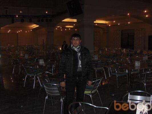 Фото мужчины MenYak, Баку, Азербайджан, 30