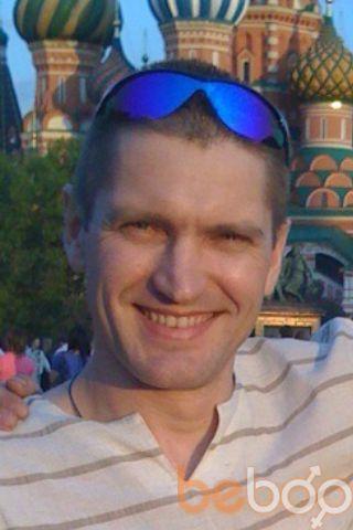 Фото мужчины vitas, Москва, Россия, 40
