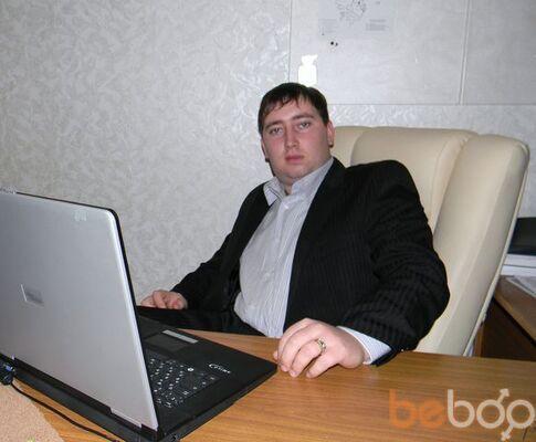 Фото мужчины Юрий Саныч, Казань, Россия, 29