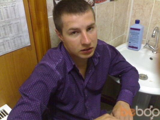 Фото мужчины Enot123, Балаково, Россия, 28
