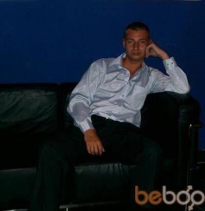 Фото мужчины Дмитрий, Томск, Россия, 33