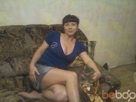 Фото девушки Милашка, Владивосток, Россия, 34