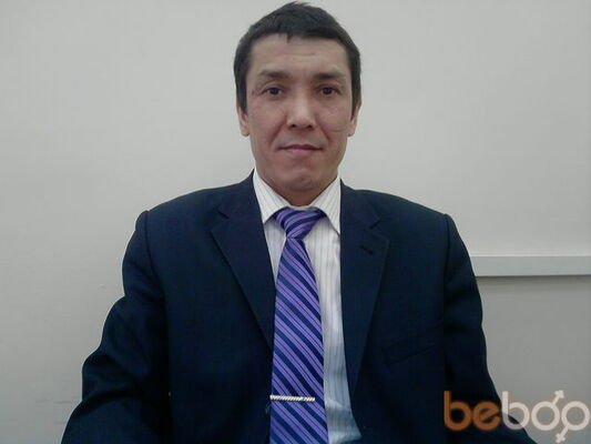 Фото мужчины karo, Петропавловск, Казахстан, 47