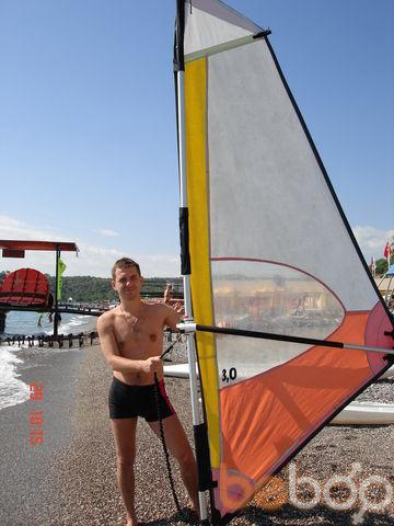 Фото мужчины bobi, Одесса, Украина, 39