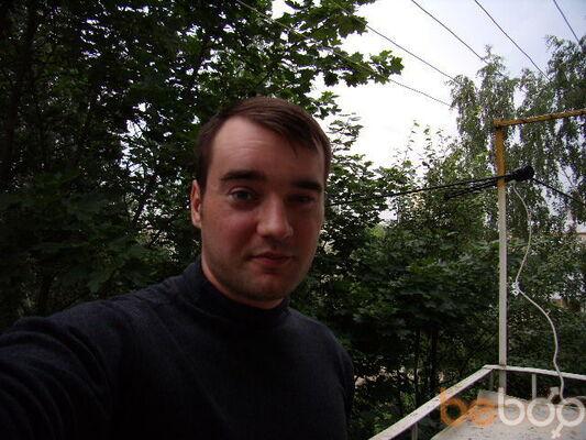 Фото мужчины МИХА, Киев, Украина, 28