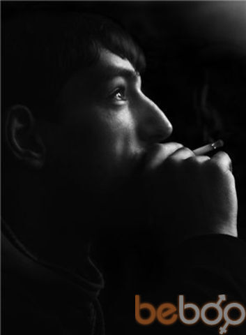 Фото мужчины travel, Шевченкове, Украина, 37