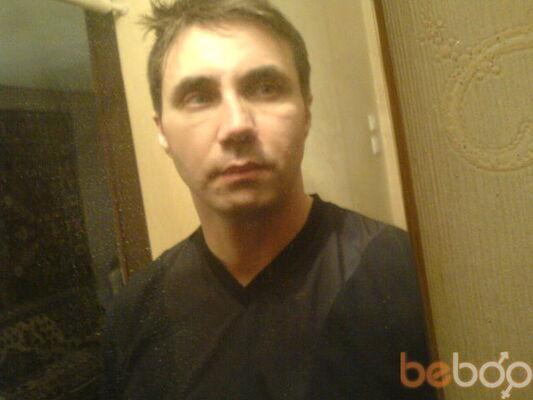 Фото мужчины алексей, Караганда, Казахстан, 40