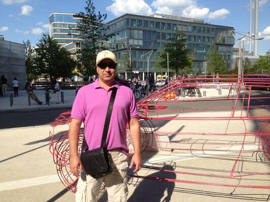Фото мужчины Леша, Ростов-на-Дону, Россия, 33