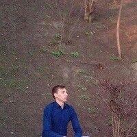 Фото мужчины Владимир, Пенза, Россия, 21
