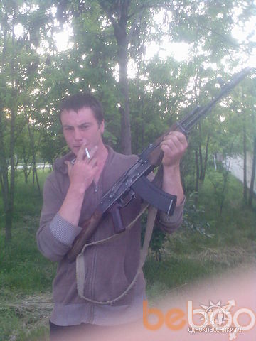 Фото мужчины romika, Кишинев, Молдова, 32