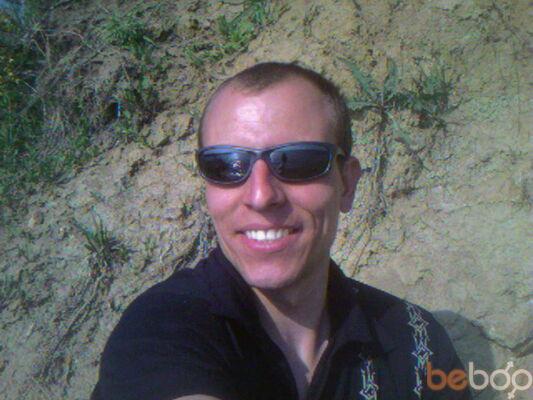 Фото мужчины fantazer, Донецк, Украина, 36