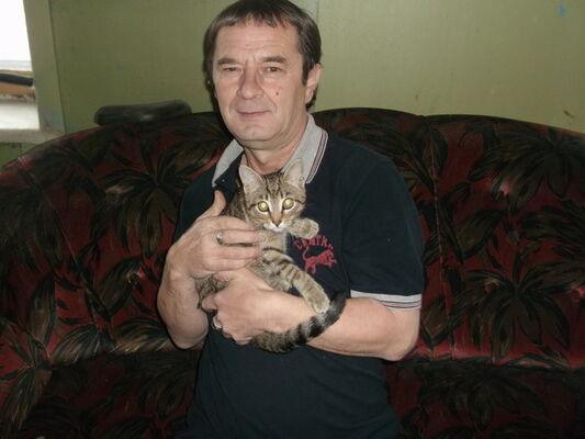 Фото мужчины Ринат, Иваново, Россия, 58