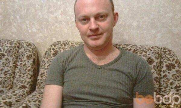 Фото мужчины limur, Москва, Россия, 39
