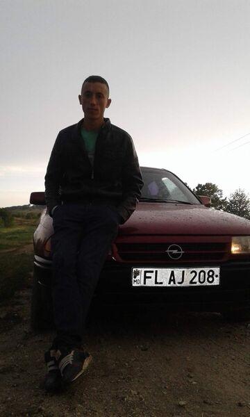 Фото мужчины Ion, Бельцы, Молдова, 21